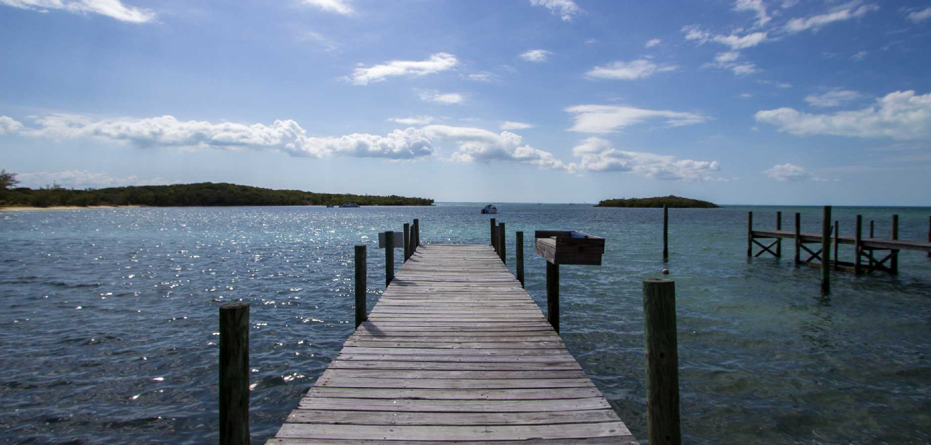 Blue Coral Landing Rental Home In Great Guana Cay Abaco